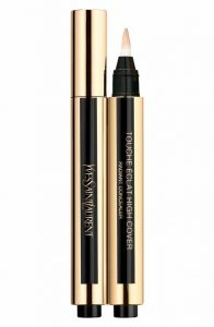 Yves St. Laurent Touche Eclat High Cover Radiant