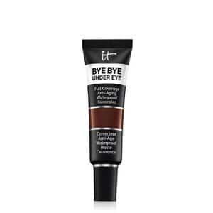 IT Bye Bye Under Eye Anti Aging Concealer