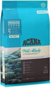 Acana Wild Atlantic Dog Food (No Potato)