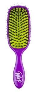 Wet Brush Shine Enhancer Brush
