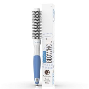 Osensia Ultra Small Round Brush