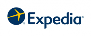 Expedia Package Protection logo
