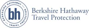 Berkshire Hathaway WaveCare logo