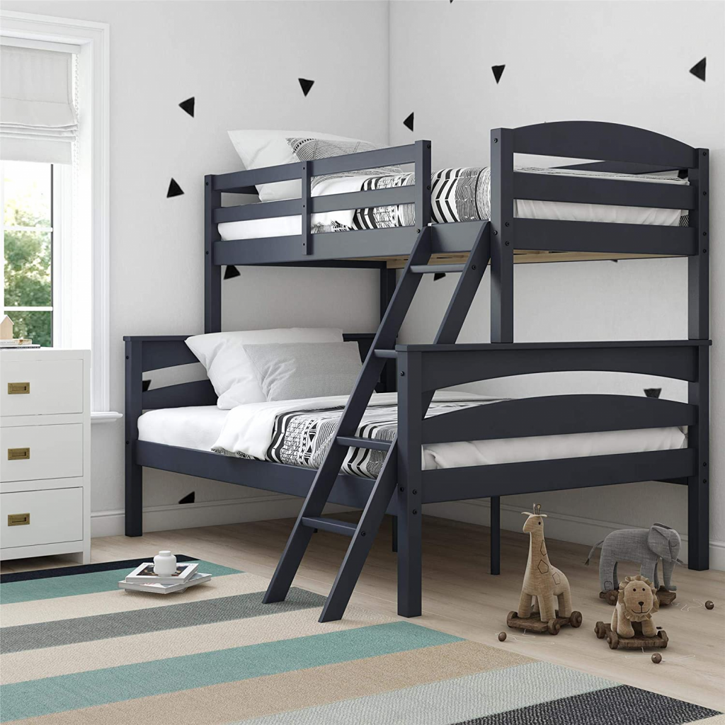 The 15 Best Bunk Beds For Kids On The Market Right Now Chattersource