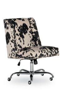 Don Office Chair