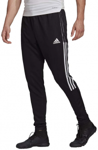 Adidas Men's Tiro 21