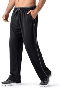 MAGNIVIT Men's Lightweight Sweatpants