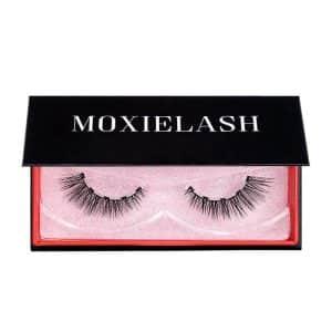 Moxielash Wifey Lash – 10 Magnets
