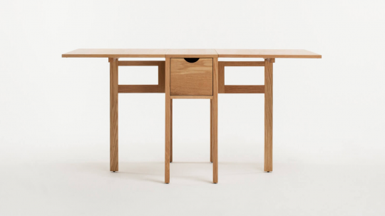 27 Best Drop Leaf Tables For Any Space 2021 Buyer S Guide