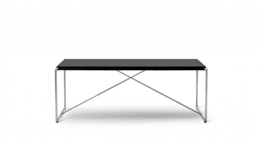 Haugesen drop leaf table