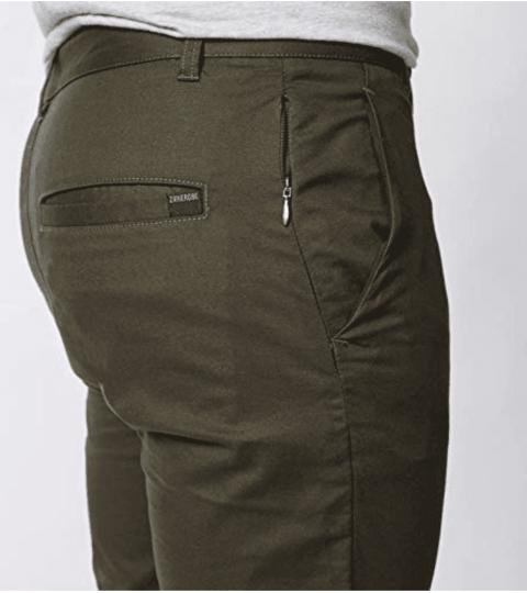Zanerobe Golfshot Pants