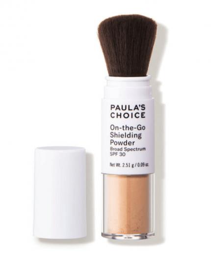 Paula's Choice On-the-Go Shielding Powder SPF 30