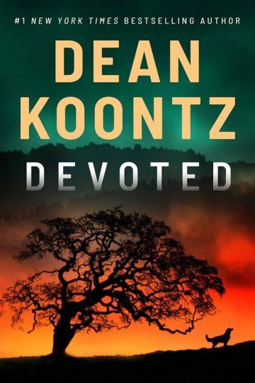 Devoted (Dean Koontz)