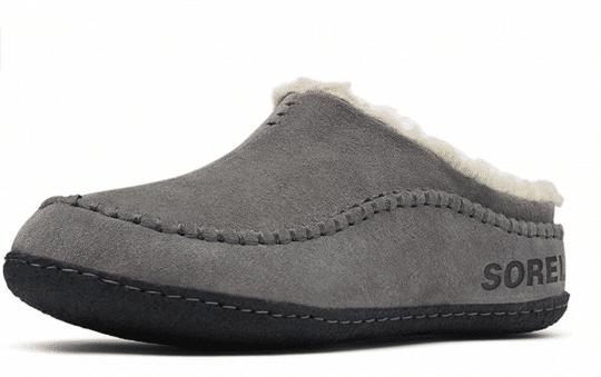 SOREL - Falcon Ridge II House Shoes for men