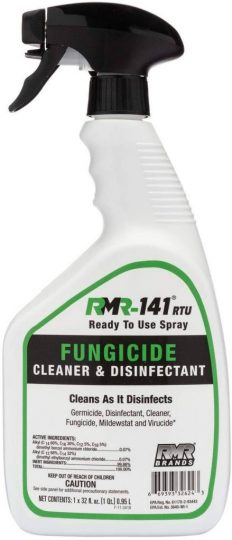 RMR-141 Disinfectant