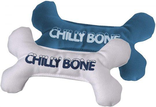 ChillyBones