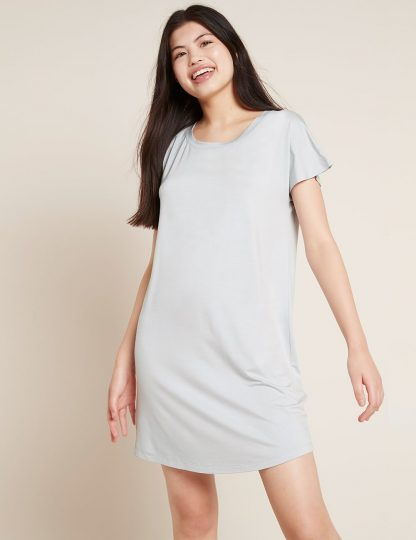 Boody goodnight dress
