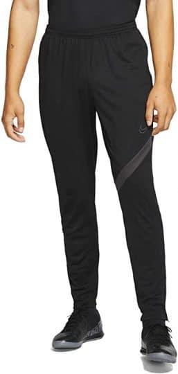 Nike Dri-FIT Academy Pro Pants