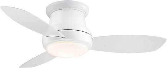 Minka Aire Ceiling Fan