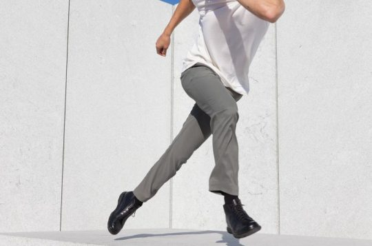 Outlier Futureworks Pants