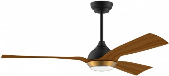 Reiga 52-Inch DC Motor Ceiling Fan
