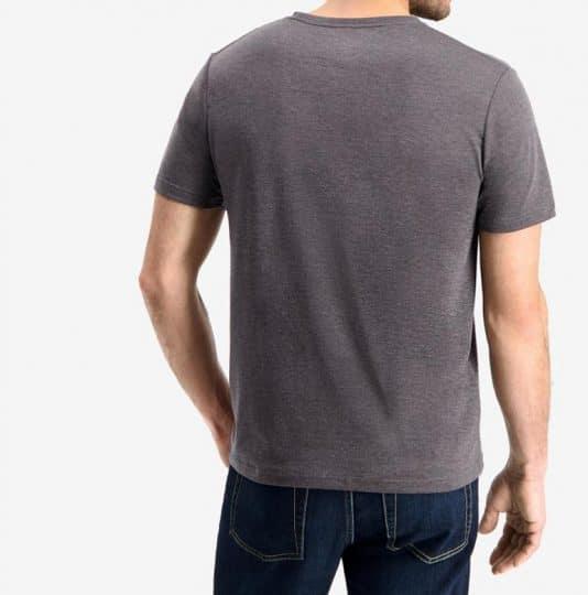 Threshold Crew Neck T-Shirt (Men's)
