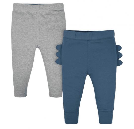 Gerber Pants