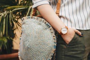 The 15 Best Women's Watches Under $100 in 2021