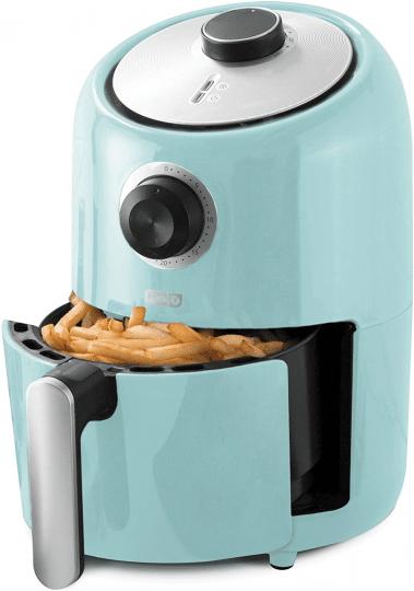 Dash Compact Air Fryer