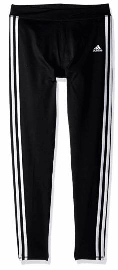 Adidas Performance Tight Leggings