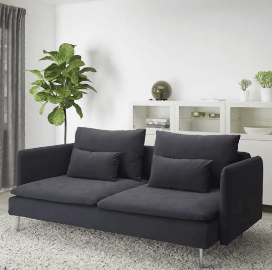 IKEA Soderhamn Sofa