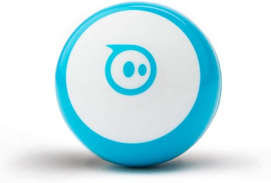 Sphero Mini Robot Ball