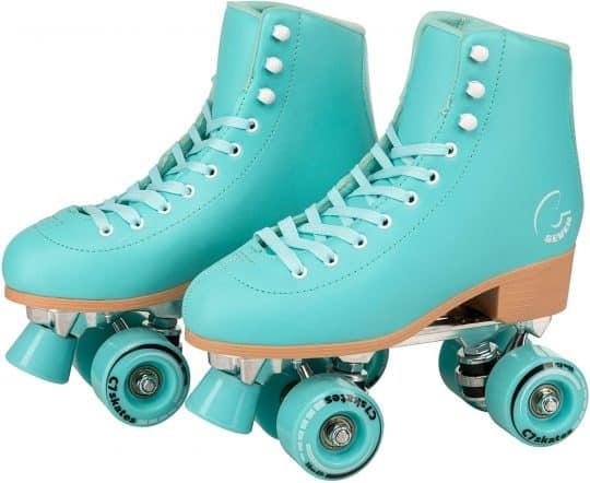 C7 Roller Skates
