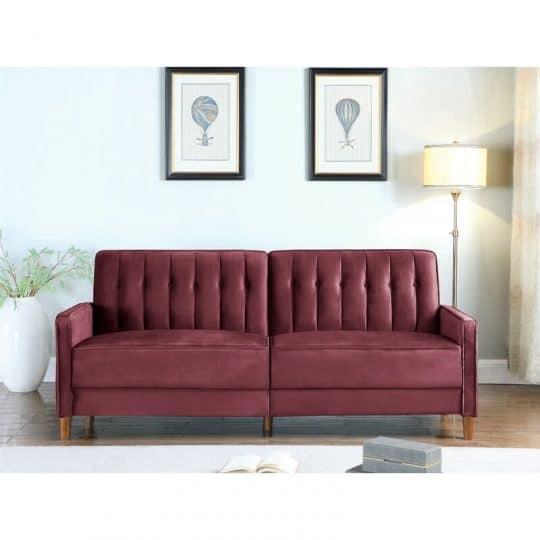 Mercer41 Cornell Sofa Bed