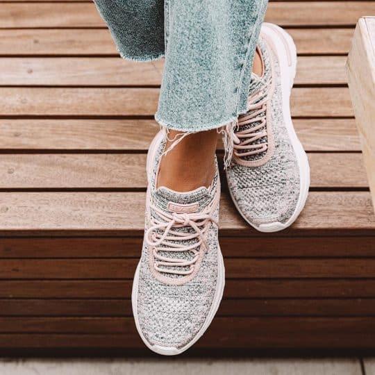 AVRE shoes