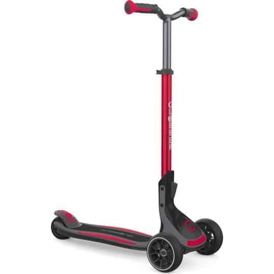 Globber Ultimate Scooter