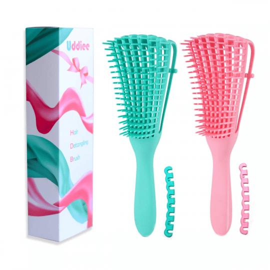 Flex Detangling Brush