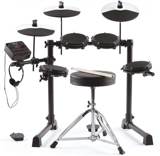 Alesis Electronic Drum Set