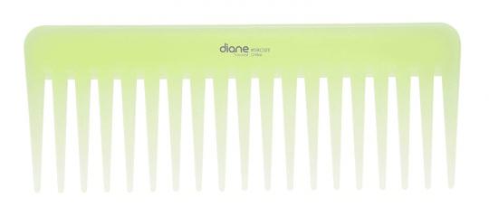 The Diane Oil Detangler Comb