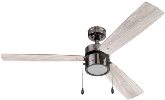 Portage Bay 51453 Madrona Ceiling Fan