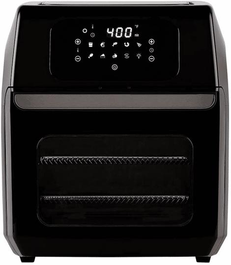 PowerXL Air Fryer Oven