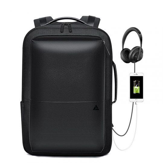 Arrivly Laptop Backpack J